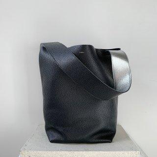bucket † noir 【3/23火21:00予約販売開始 5月中旬頃お届】