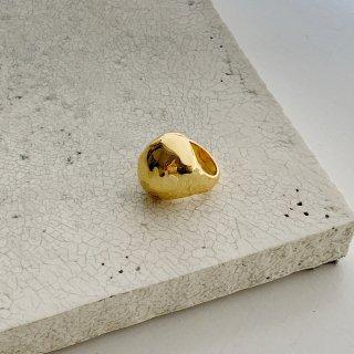 egg ring † gold(15号欠品中)