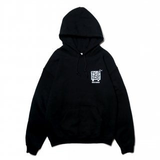 <img class='new_mark_img1' src='https://img.shop-pro.jp/img/new/icons20.gif' style='border:none;display:inline;margin:0px;padding:0px;width:auto;' />SALE30%_LABEL LOGO HOODIE