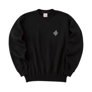 OFFICIAL LOGO SWEAT