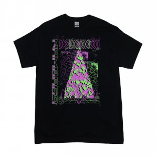 MABOROSHI NO TOUR TEE