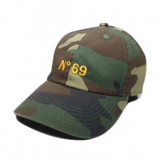N°69 CAP