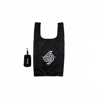 LOGO ECO BAG