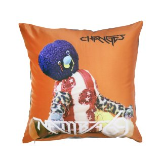 SALE 30%_CHANGES Cushion Cover