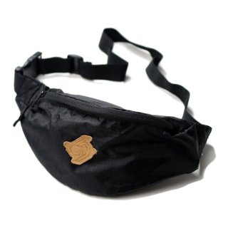 SALE 30%_LOGO BODY BAG