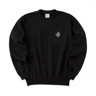 SALE 30%_OFFICIAL LOGO SWEAT