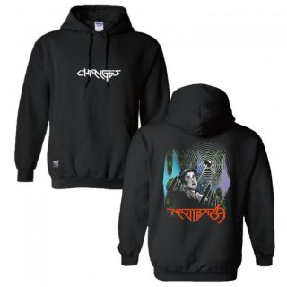 <img class='new_mark_img1' src='https://img.shop-pro.jp/img/new/icons20.gif' style='border:none;display:inline;margin:0px;padding:0px;width:auto;' />SALE 30%_CHANGES HOODIE