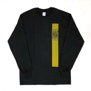 SALE 30%_69 ARMY L/S TEE