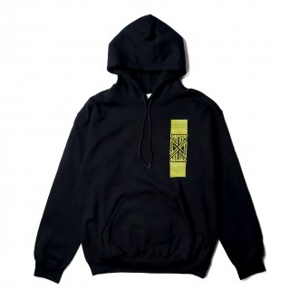 <img class='new_mark_img1' src='https://img.shop-pro.jp/img/new/icons20.gif' style='border:none;display:inline;margin:0px;padding:0px;width:auto;' />SALE 30%_69 ARMY HOODIE