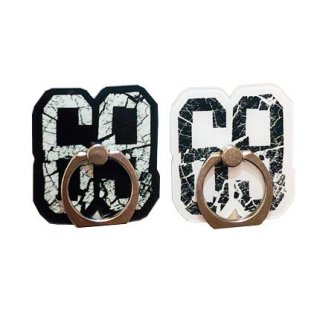 SALE 30%_BUNKER RING