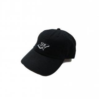 69 GRAFFITI CAP