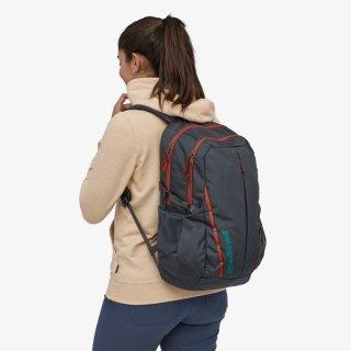《patagonia パタゴニア 》Refugio Pack 28L