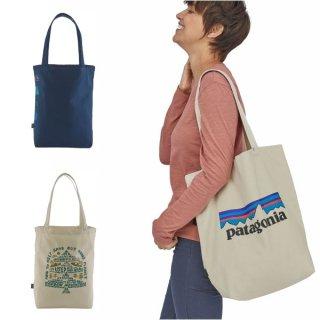 《Patagonia パタゴニア》MARKET TOTE マーケットトート