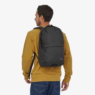 patagonia パタゴニア Arboy Zip Pack アーバー ジップ パック 【国内正規取扱店】 48525