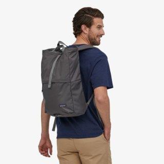 patagonia パタゴニア  Arboy Linked Pack アーバーリンクドパック 48550 【国内正規代理店】