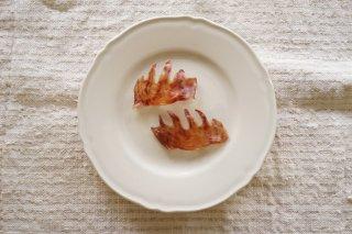 九州産鶏とさか30g(小袋)