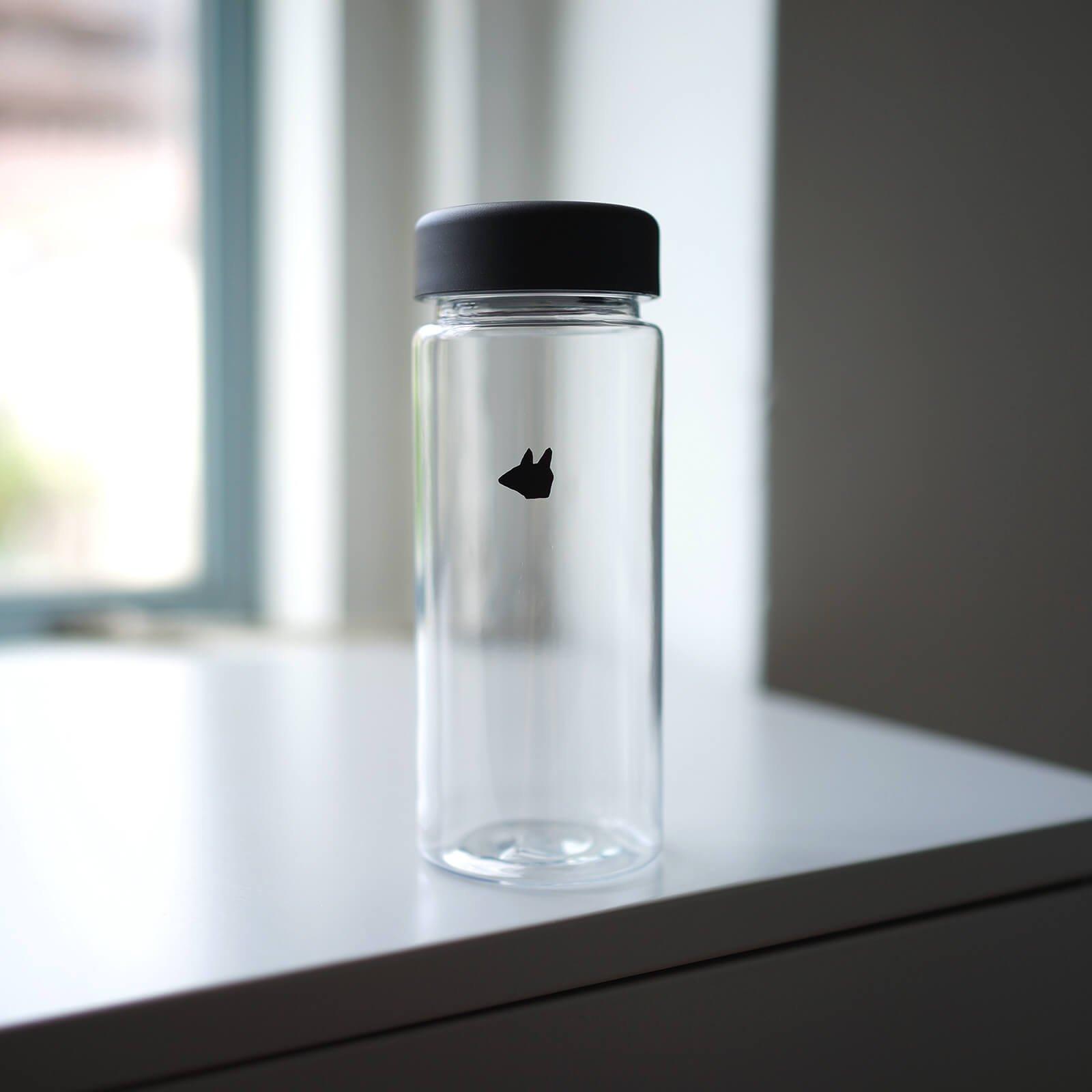 犬ノ薬膳|オリジナルボトル(300ml)