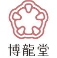 株式会社 博龍堂