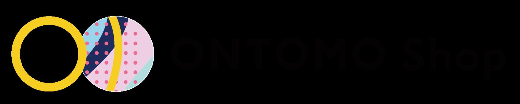 オーディオと音楽のオンラインショップ|ONTOMO Shop
