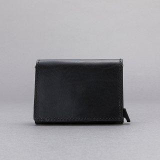 CYCES × MAMORIO 牛革カードケース