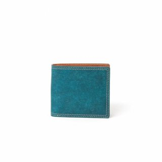 PUEBURO BOX短財布 AN142