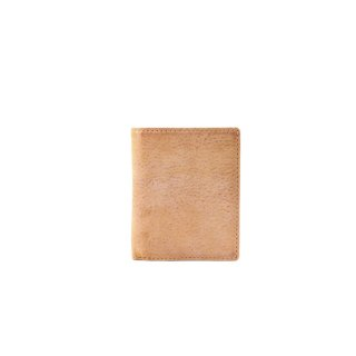 RATTE BOX短財布 AN190