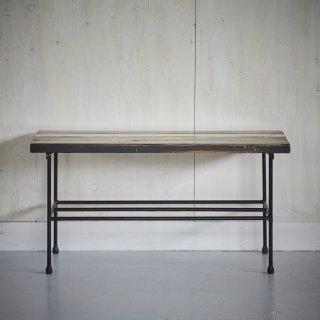 BG Works Side Table