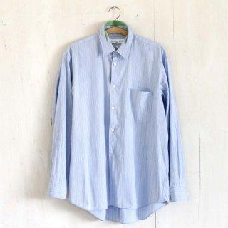 90's 'COMME des GARCONS SHIRT'  design shirt