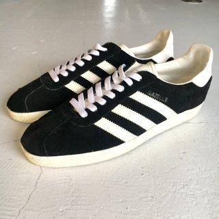'94製 adidas gazelle