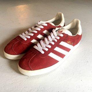 '95製 addidas gazelle