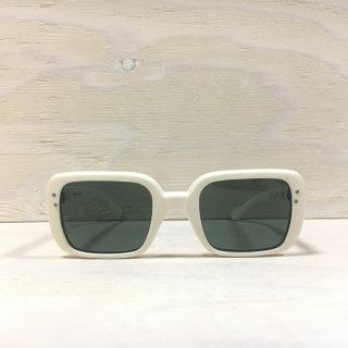 60s unknown big frame France Made