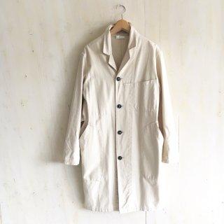 90's made in UK  work coat