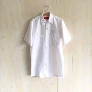 BG Work Shirts  /  short sleeve