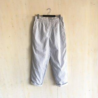 90's 'COMME des GARCONS SHIRT'  easy pants