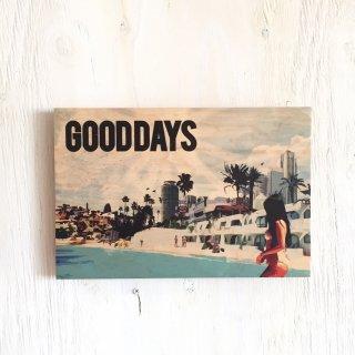 gooddays