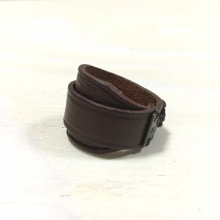 "NL ニール "" Tapio"" <br>Dark Brown"