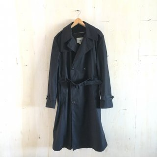 90's US ARMY DSCP Trench Coat <American Apparel Made>