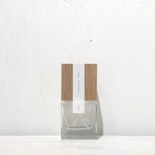 SEIN Fragrance <br>50mm