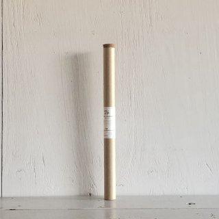 APOTHEKE FRAGRANCE<br>INCENSE STICKS<br>25 Sticks
