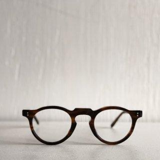 50's France Made Panton Glasses <br>DEADSTOCK<br>Amber