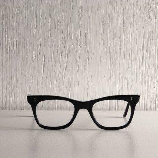 60s ' NHS national health service'<br>deadstock glasses<br>black