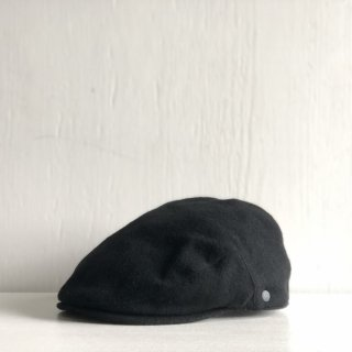 CPH  HUNTING<br>  COMPACT WOOL<br>Black
