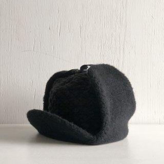 CPH <br>PILOT CAP<br>Black