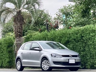 2011 VW Polo <br/>1 owner Comfort Line<br/>25,000km