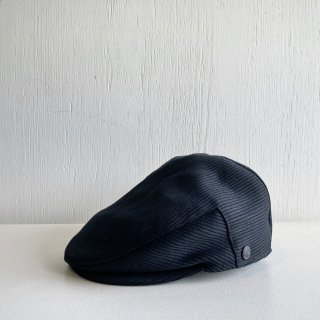 CPH  HUNTING<br>  COMPACT・PICKET<br>Heather Black