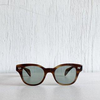 Nice Glasses <br>Michio<br>Demi Amber