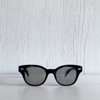 Nice Glasses <br>Michio<br>Dark Gray Sasa
