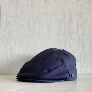 CPH x BAYGARAGE<br>T/C COMPACT HUNTING<br>Navy       -Exclusive Color-