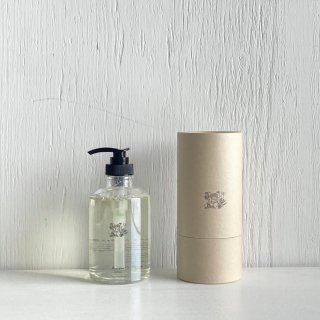 Apotheke Fragrance<br>Hand Wash<br>230ml