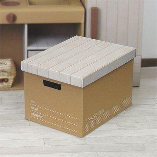 おままごとシリーズ収納ボックス(3個組)